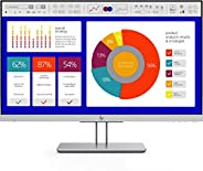 HP EliteDisplay E243p 23.8-inch Sure View Monitor (5FT13AS)