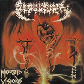 Empire Of The Damned (Reissue)