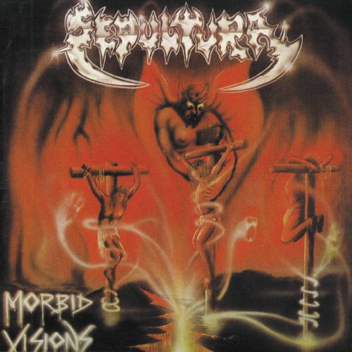 Necromancer (Demo - Reissue)