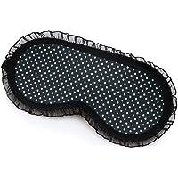 Merry Style Schlafmaske OP0X preisvergleich bei billige-tabletten.eu