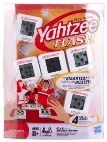 yahtzee-flash-electronic-game