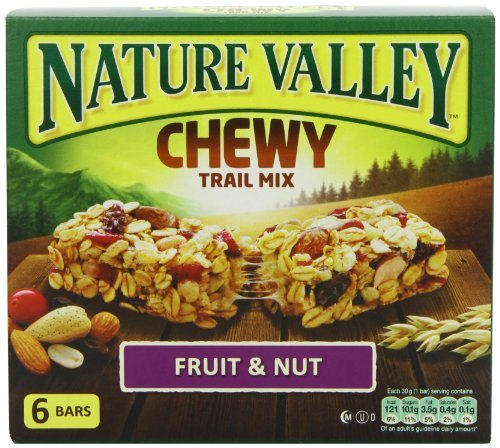 nature-valley-fruit-and-nut-trail-mix-6-bars-pack-of-4