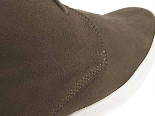 PETER BLADE Chaussures demi-boots COSTA Taupe Taupe