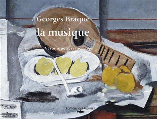 Braque - La musique