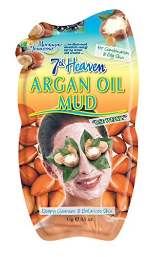 montagne-jeunesse-argan-oil-mud-masque-12-count-by-montagne-jeunesse