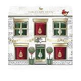 Baylis & Harding Fuzzy Duck Winter Wonderland Ultimate Candle Gift Set