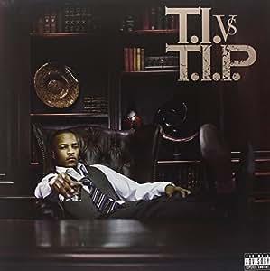 Vs T.I.P.Nelly/Wyclef [Vinyl LP]