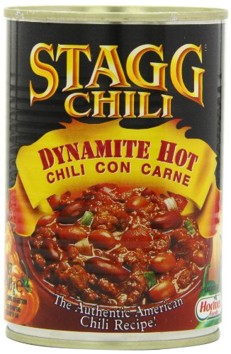 stagg-chili-dynamite-hot-chili-con-carne-400-g-pack-of-6