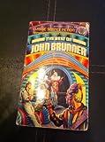 Best of John Brunner