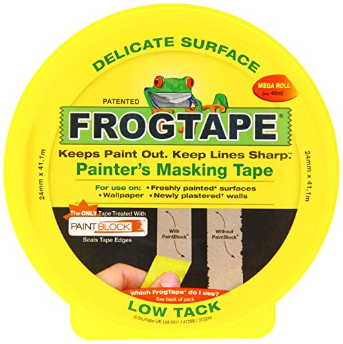 frogtape-delicate-surface-masking-tape-24mm-x-411m