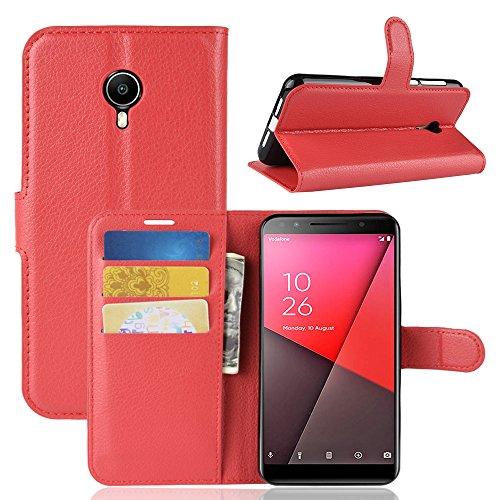 HDOMI Funda Vodafone Smart N9 Lite