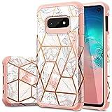 Fingic Samsung S10E Case,S10e Case, Samsung Galaxy S10e