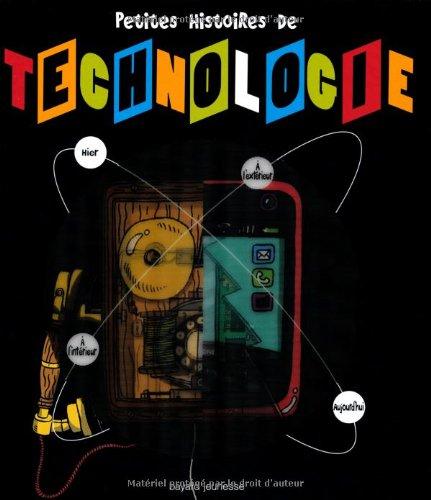 """<a href=""""/node/55942"""">Petites histoires de technologie</a>"""