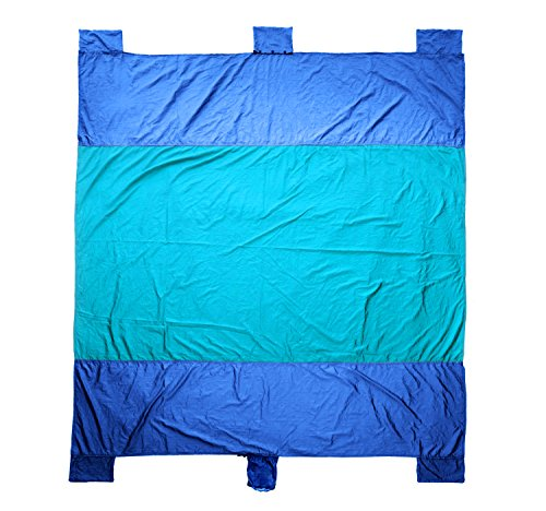 compact-outdoor-beach-blanket-picnic-blanket-extra-large-size-with-built-in-sand-anchors-valuables-p