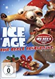 Ice Age - Eine coole Bescherung (Exklusivprodukt)