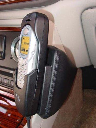 kuda-consola-de-telefono-para-lhd-para-cadillac-escalade-hasta-2002-usa-piel-negro