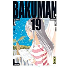 Bakuman - Tome 19
