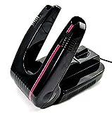 Das Timing Deodorant Backen Schuhe Maschine / Trockene Schuhe / Einzigartigen UV Schuhe Sterilisation Funktion Backen