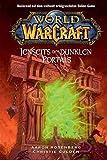 World of Warcraft, Bd. 4: Jenseits des Dunklen Portals - Aaron Rosenberg