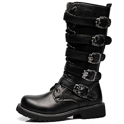Apragaz Coole Schuhe für Männer schnüren Sich Oben -