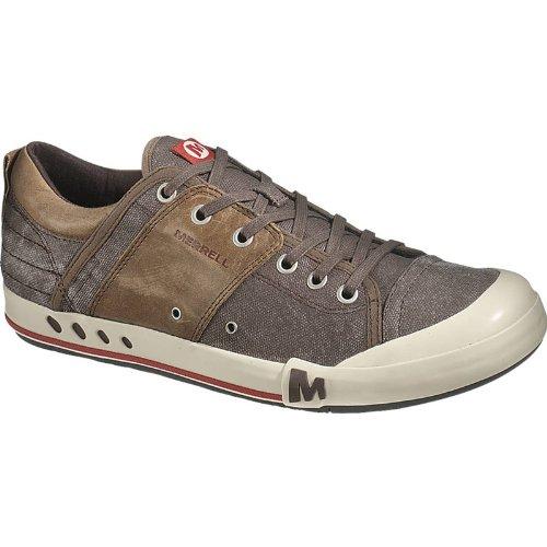 merrell-mens-rant-casual-canvas-trainer-shoe