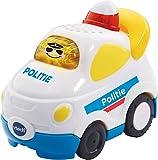 Vtech 80-180362 Toet Wagen PIM Polizei RC (In Holländisch)