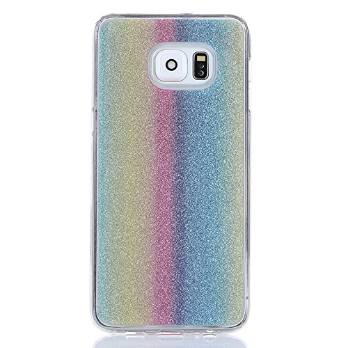 Generic mobile cases For Samsung Galaxy S7