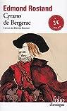 Cyrano de Bergerac par Rostand