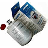 Filtre a eau réfrigérateur américain Maytag UKF7003