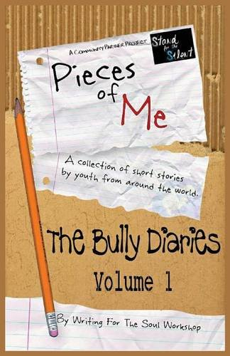 Pieces of Me: The Bully Diaries