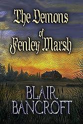 The Demons of Fenley Marsh