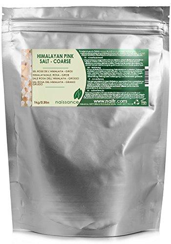 sal-gruesa-del-himalaya-ingrediente-natural-100-puro-1kg
