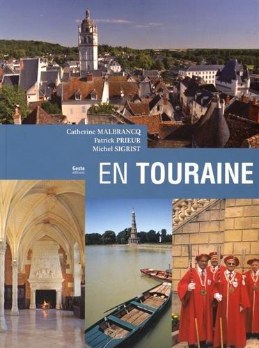 En Touraine