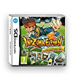 Cheapest Inazuma Eleven on Nintendo DS