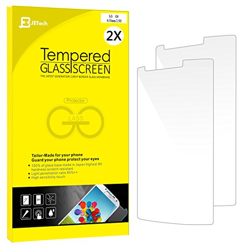 lg-g4-screen-protector-jetech-2-pack-premium-tempered-glass-screen-protector-film-for-lg-g4-lgg4-201