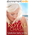 Royal Chase (The Royals of Monterra Book 2) (English Edition)