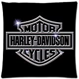 suchergebnis auf f r harley davidson. Black Bedroom Furniture Sets. Home Design Ideas