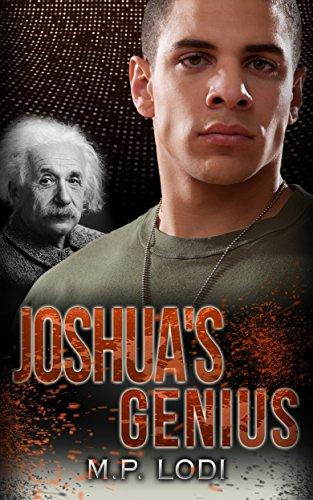 Joshua's Genius (A Billionaire Romance Book 4) (English Edition) (Lodi P)