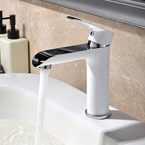 saejj-rubinetto-lavabo-il-bacino-la-vernice-bianca-calda-e-fredda-del-rubinetto-tutti-di-rame-princi