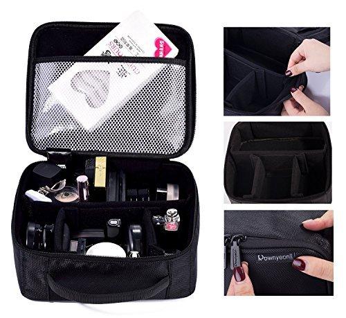 rownyeon-portable-velcro-travel-makeup-bag-makeup-case-portable-velcro-travel-makeup-bag-makeup-case