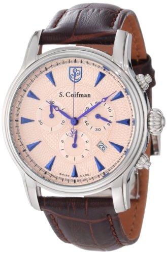 S. Coifman SC0219