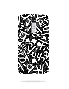 alDivo Premium Quality Printed Mobile Back Cover For LG K7 / LG K7 Printed Back Case Cover (MKD1063)