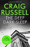 The Deep Dark Sleep (Lennox)