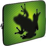 Sidorenko 11,6-12 Zoll Laptoptasche - Laptop Hülle - für MacBook/Chromebook...