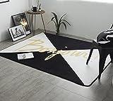 CarPET Teppich WTL Baby Krabbeldecke Wohnzimmer Kaffee Matten Matratze mat150* 200cm