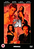Studio 54 [DVD]