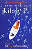 Life of Pi: A Novel.