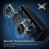 Anker SoundCore 2 Bluetooth Lautsprecher mit Dual-Treiber - 7