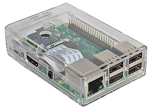 official-raspberry-pi-3-model-b-quad-core-with-case