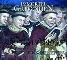 Immortel Gregorien